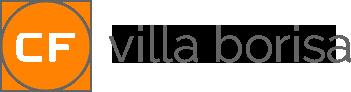 Villa Borisa